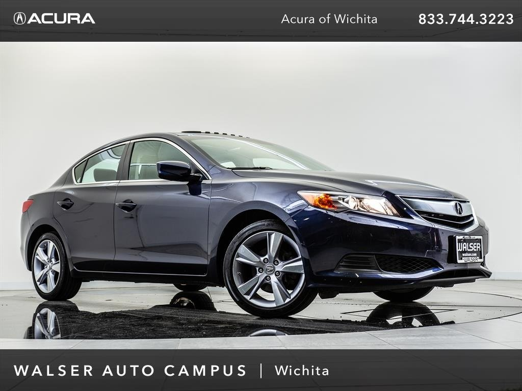 speed fwd pre ilx sedan automatic certified owned used acura in inventory