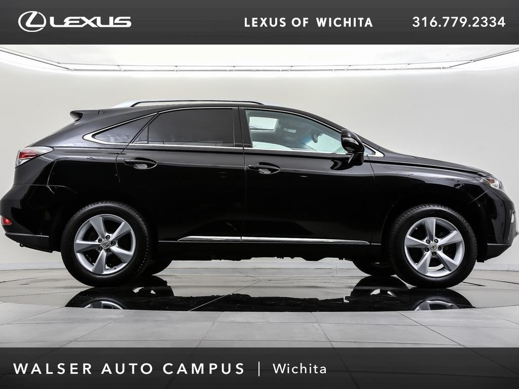 auction suv state awd new jersey lexus auto at rx detail used