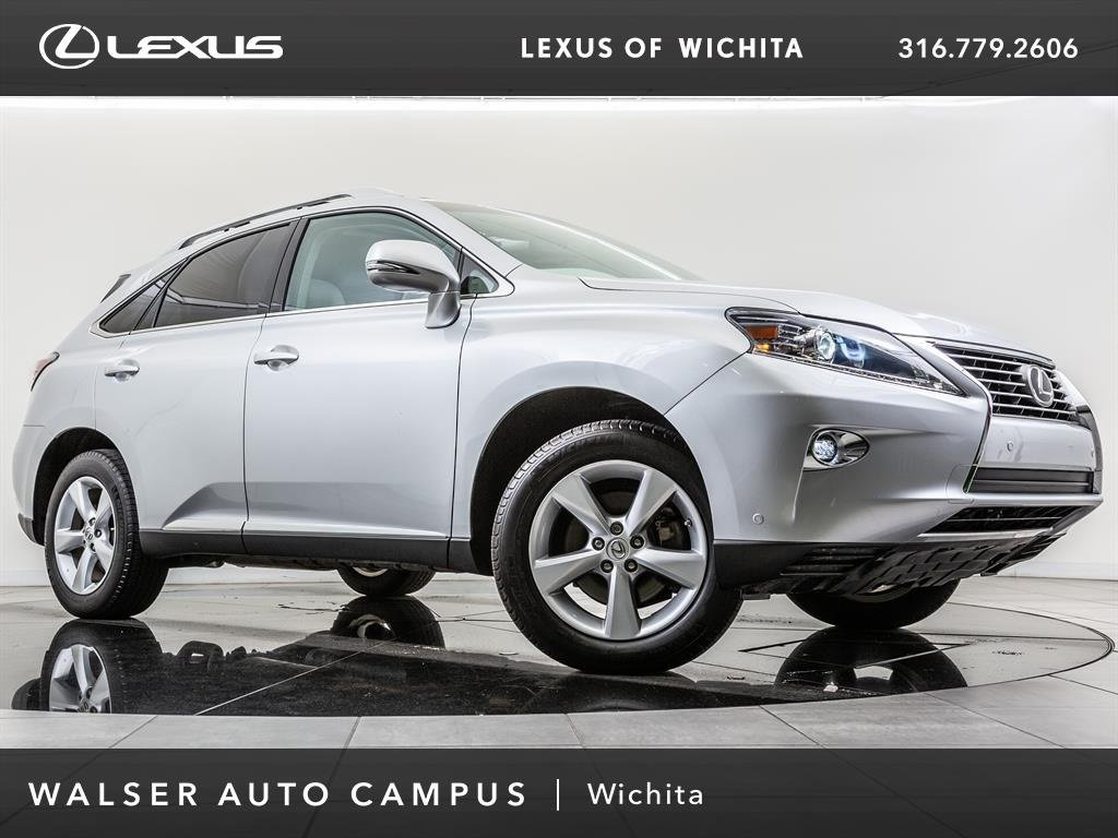 2009 Lexus Rx 350 Owner Manual Enthusiast Wiring Diagrams Gs Diagram U2022 Rh Rasalibre Co Owners Free Download Es
